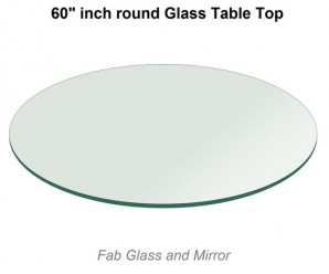 Glass Table Top Archives - Page 2 of 4 - FAB Glass and Mirror