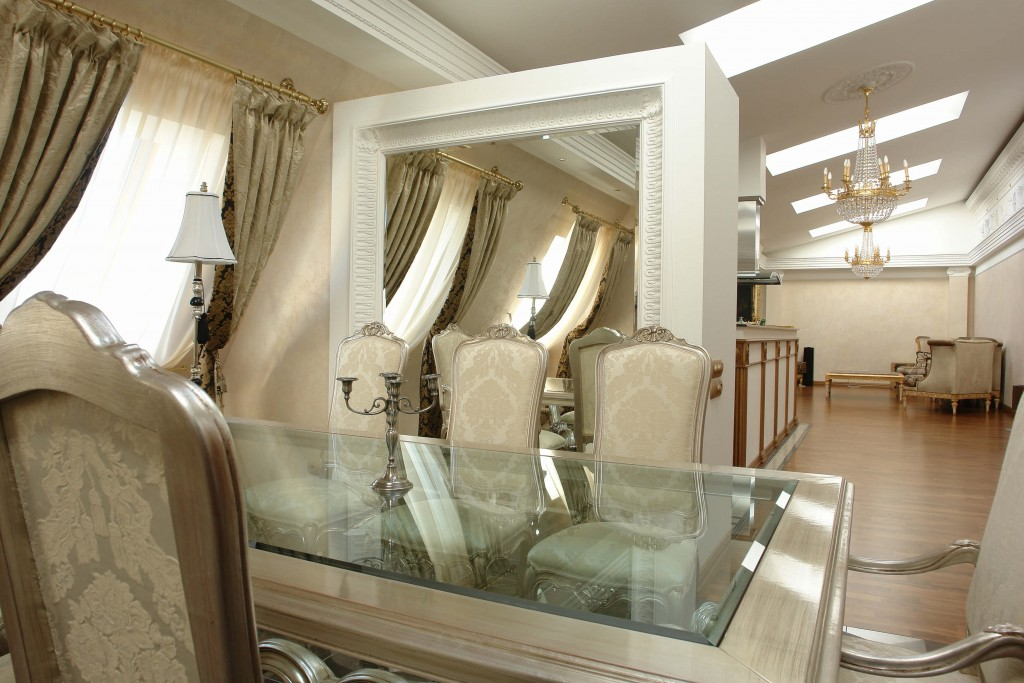 grand 10 low cost home decorating ideas fab glass and mirror