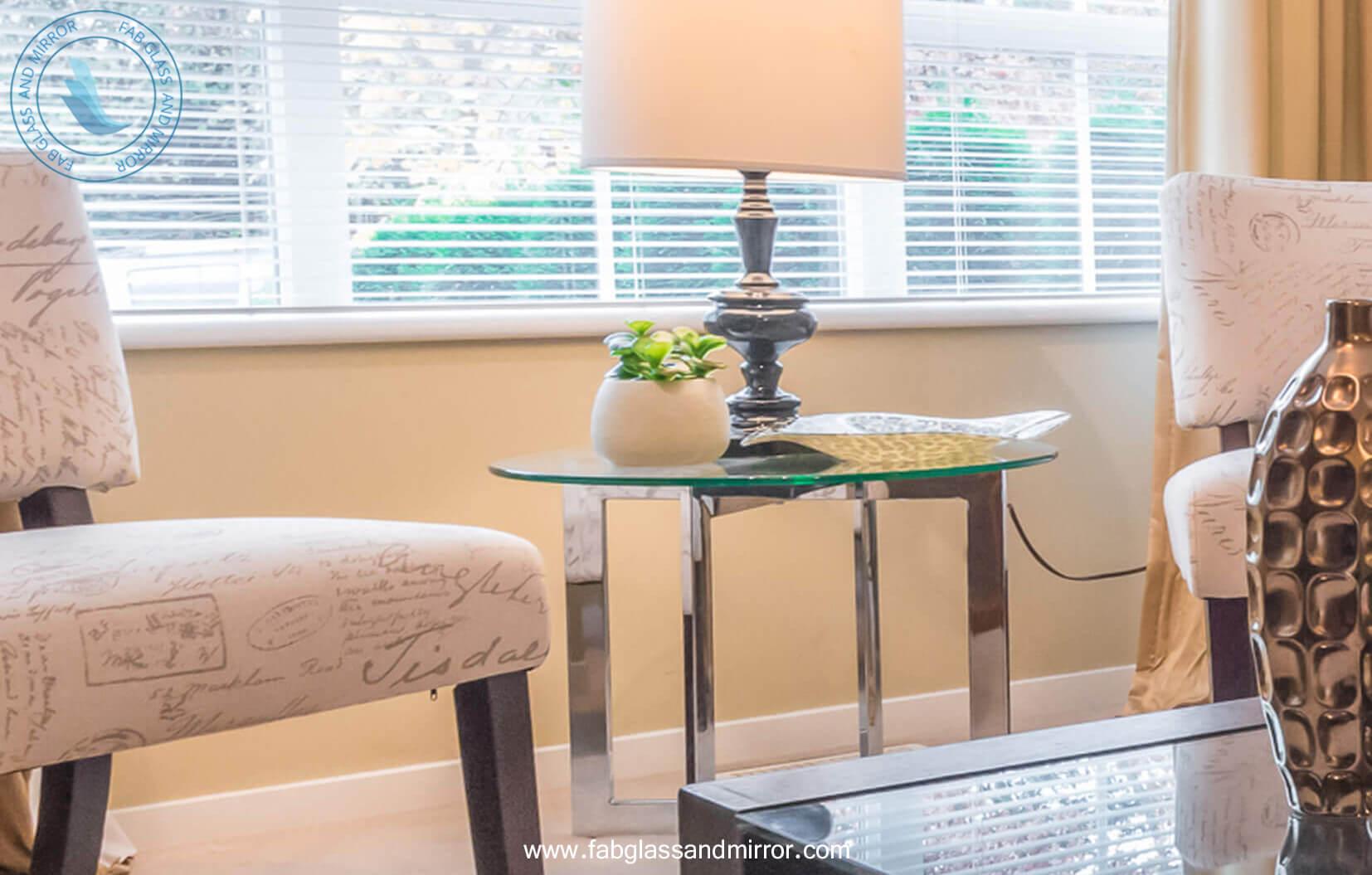 Explore unique and budget friendly home decor ideas fab for Handmade decoration pieces