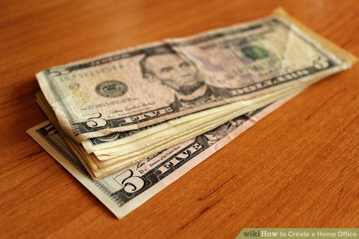 2. Define your budget