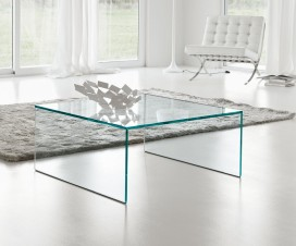 Glass-Modern-Coffee-Table-Sets-Gallery (1)