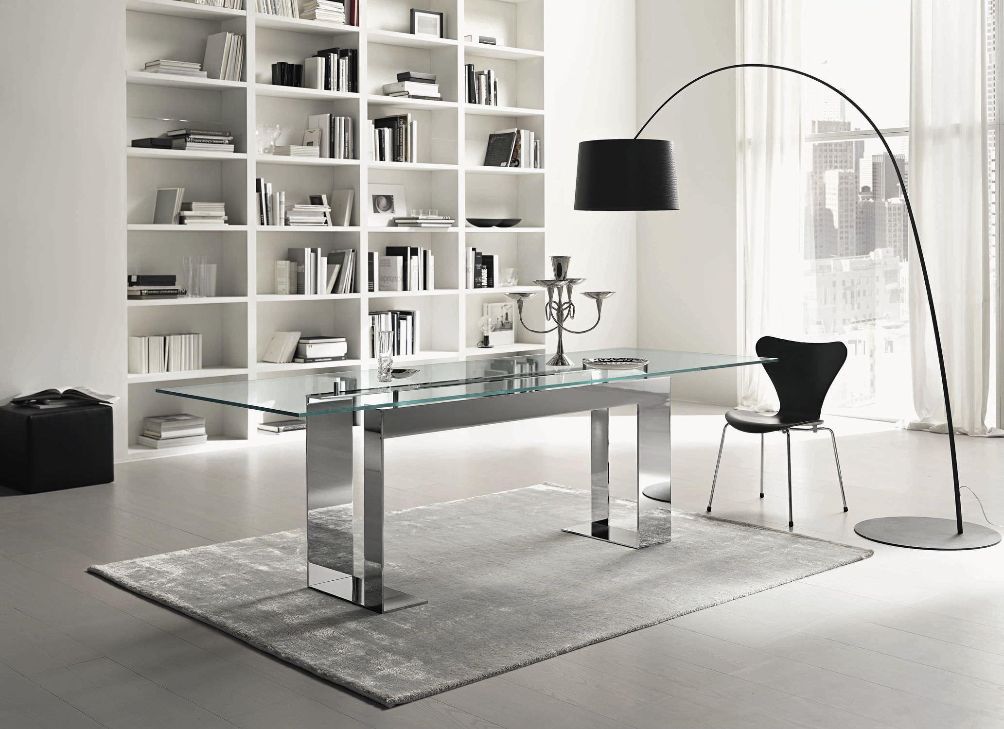 Interior Design Ideas The Best Interior Decorating And Design Tips