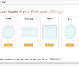 patio-glass-table-top