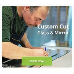 custom cut glass buy the best custom glass from our 10975