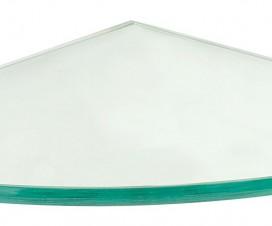 Glass Shelve
