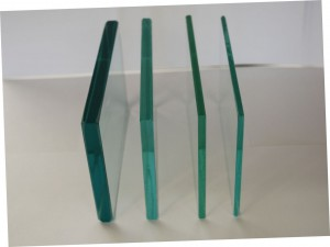 Used Glass Table Tops