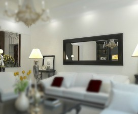 Custom Wall Mirrors buy the best custom wall mirrors at affordable prices!