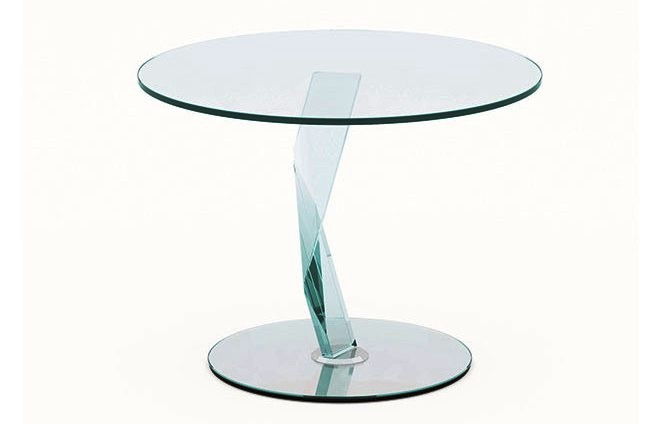 Replace a glass table top with the same design you have - Replacement glass table top ...