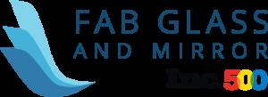 Fab-Glass-Logo