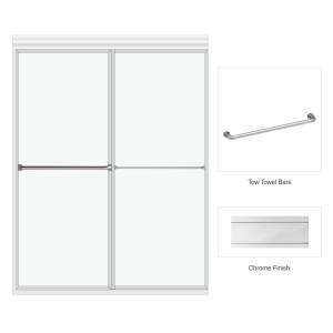 deluxe-framed-bypass-sliding-enclosure