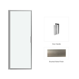 deluxe-framed-bypass-sliding-enclosure-clear-glass