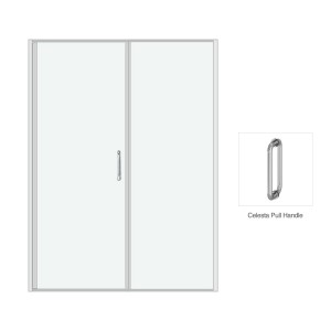 frameless-inline-door-panel-enclosure