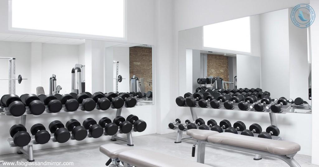gym-dis
