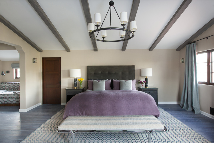 2. Revive Bedroom