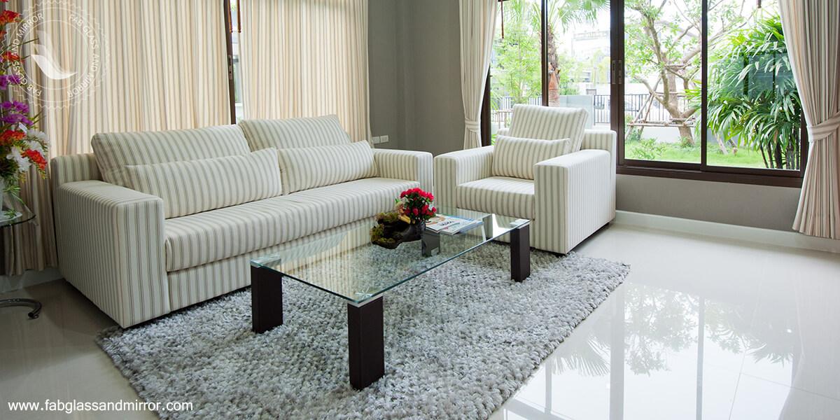 5. Shuffle furniture (1)
