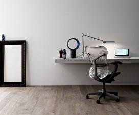 simple-home-office-desk-simple-diy-computer-desk-2040579dcdc34d43