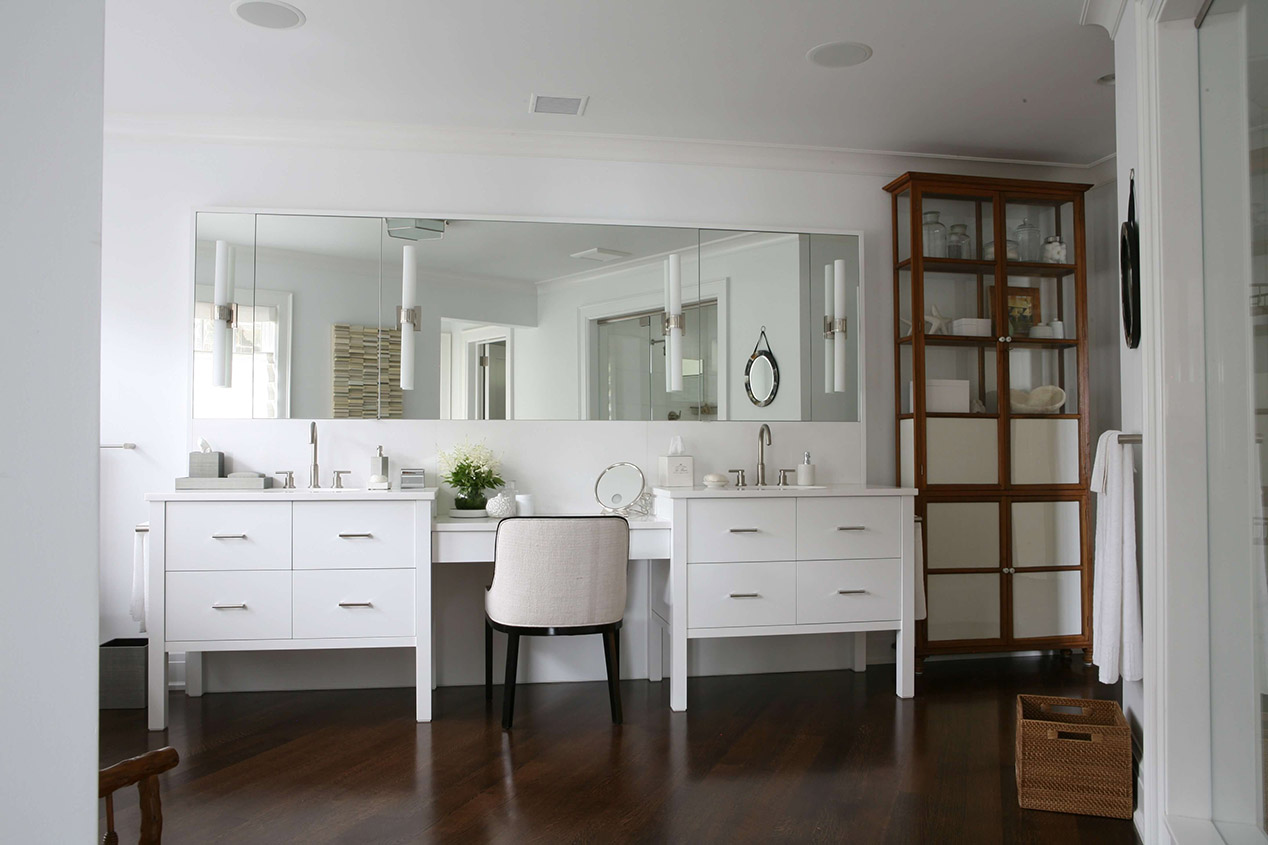 Vanity Room Decorating Ideas 4 Simple And Gorgeous Ways