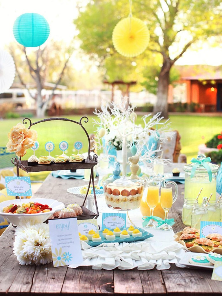 Original_Easter-Kim-Stoegbauer-Brunch-Table_s3x4.jpg.rend.hgtvcom.966.1288