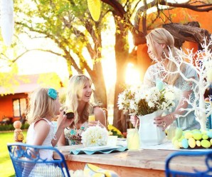 Original_Easter-Kim-Stoegbauer-Girls-Outside-Table-5_s3x4.jpg.rend.hgtvcom.616.822