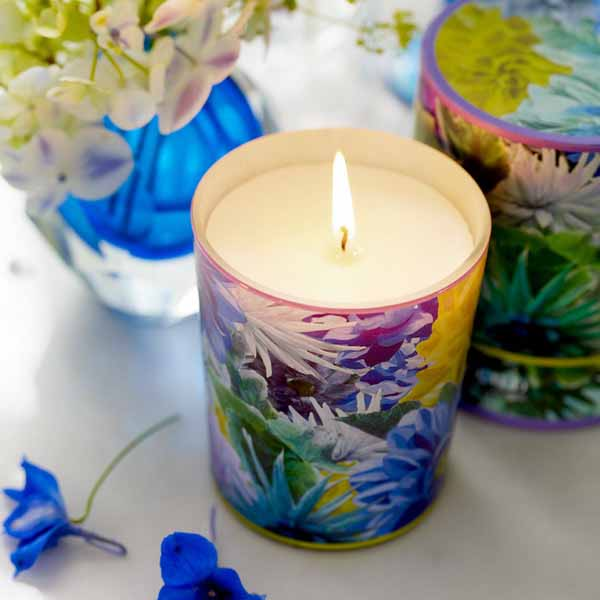 candles-mothers-day-gift-ideas-1
