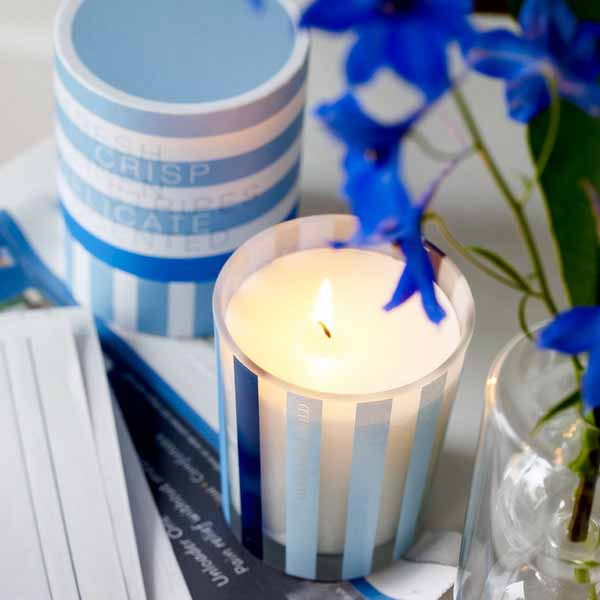 candles-mothers-day-gift-ideas-4
