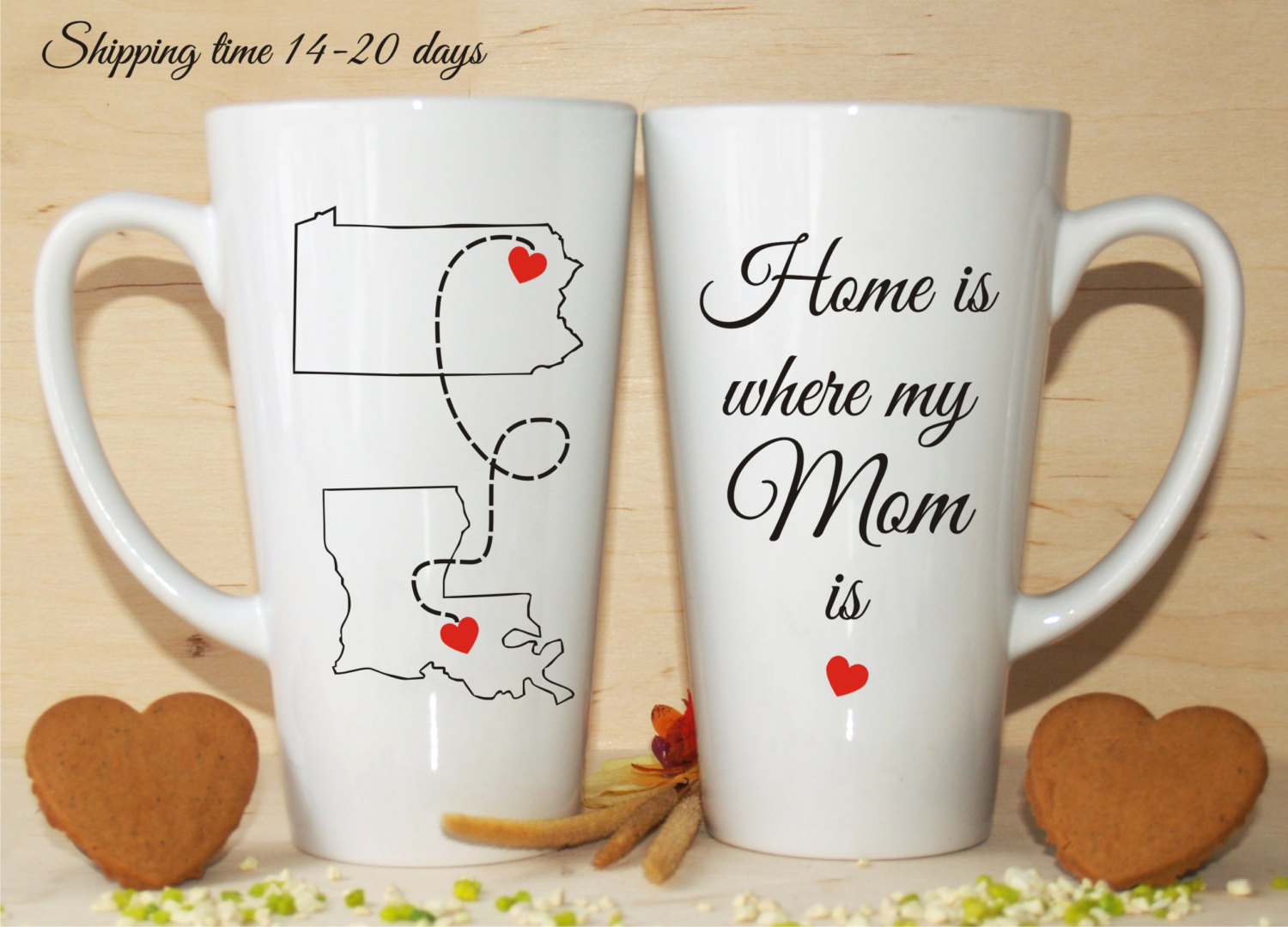 Perfect Gifts For Your Mom On This Mother S Day