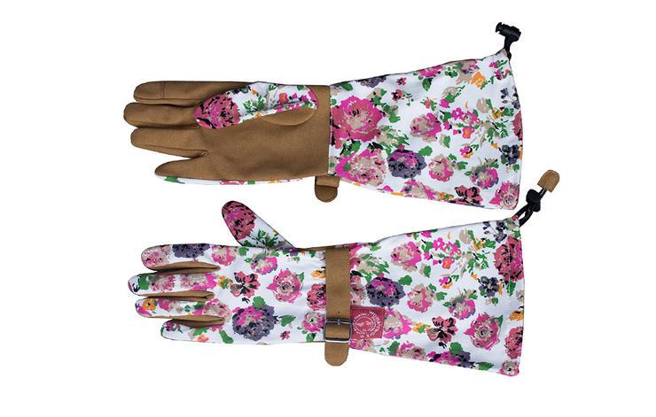 mothersdaygardengifts_gloves