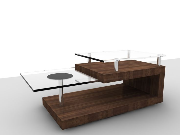 3c0df45510086d3e8124dad2f0afbbdb--contemporary-coffee-table-modern-coffee-tables