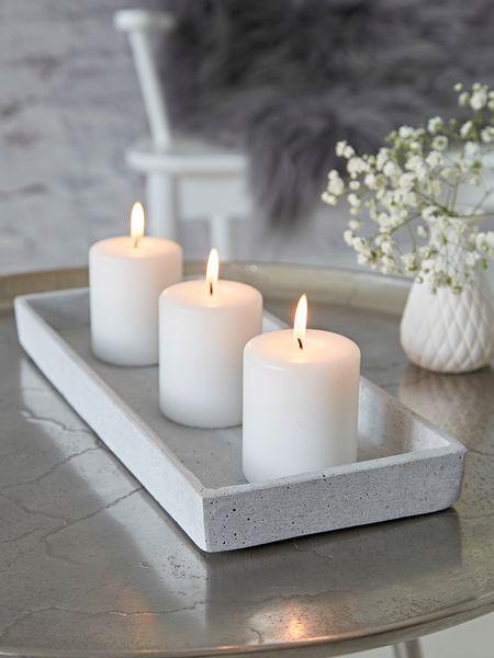 029ec9e21b0d45092aec262ef75e429b--grey-candles-tray-decor
