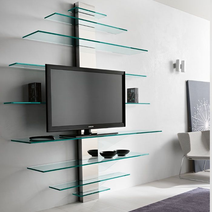069f8c153254b183427c989799a4e926--corner-tv-shelves-wall-shelving-units