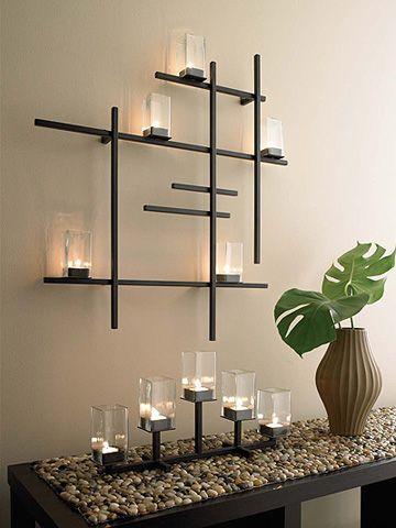 3ff023e3ea362e0fc7874dec65cb15f3--candle-wall-decor-wooden-wall-decor