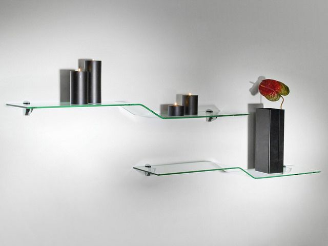 8eb092f8eeec9228f5f57a581df57aca--custom-glass-glass-shelves