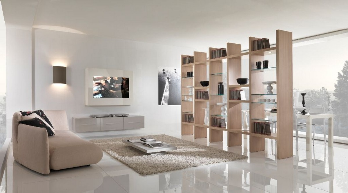 Home gt products catalog gt office partition gt room iders glass wall - Home Gt Products Catalog Gt Office Partition Gt Room Iders Glass Wall 41