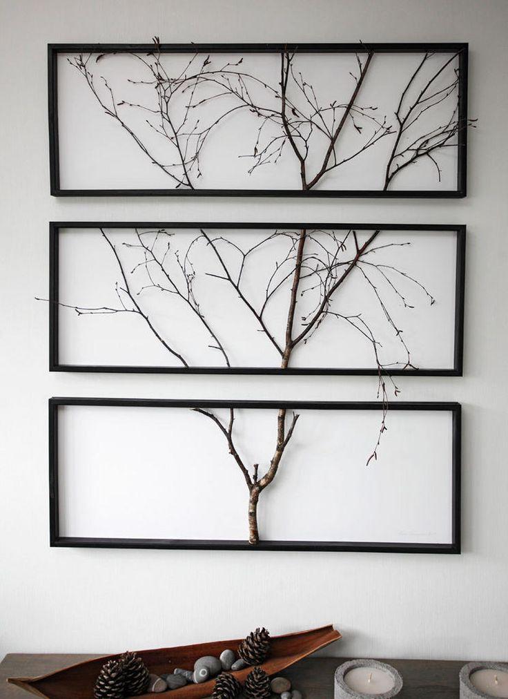 -tree-bed-a-tree
