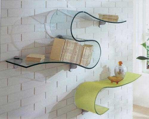 bent-glass-shelves-