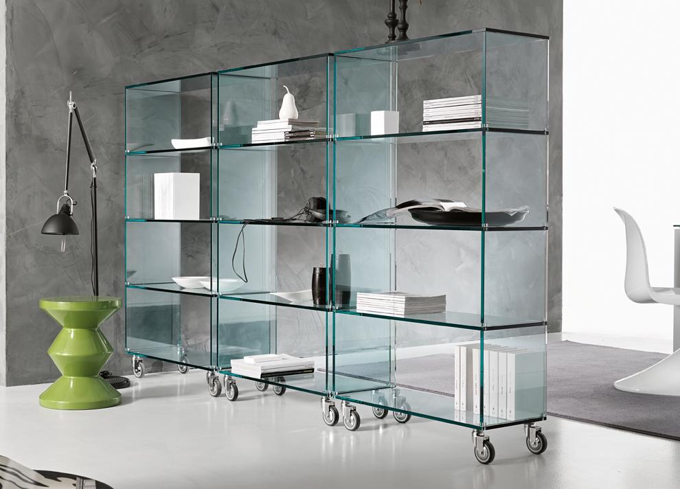 glass-furniture-4336
