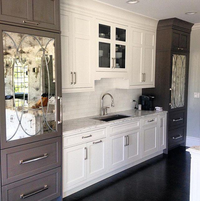 beach-kitchens-gray-kitchens