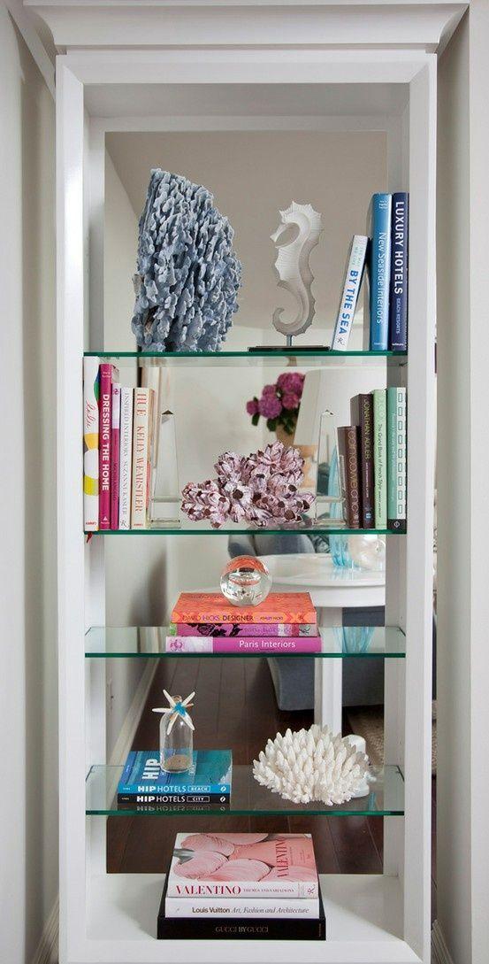 f91ab218a500ab86a47f728a47e2a49e--bookcase-styling-book-shelves