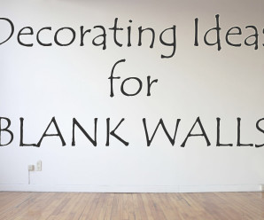 -wall-with-pictures-decoration-ideas-cheap-unique-with-how-to-decorate-a-wall-with-pictures-interior-designs
