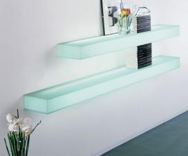 modern_illumated_glass_shelving_3
