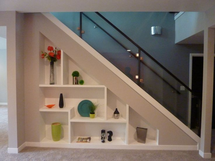 -shelves-under-stairs-under-the-stairs
