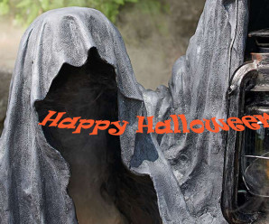1467227585-outdoor-halloween-decorations