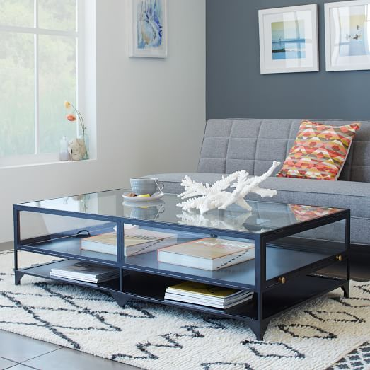 Merveilleux E3e6b0975703a5e7c73c1db591f3b274  Shadow Box Coffee Table Living Room Tables