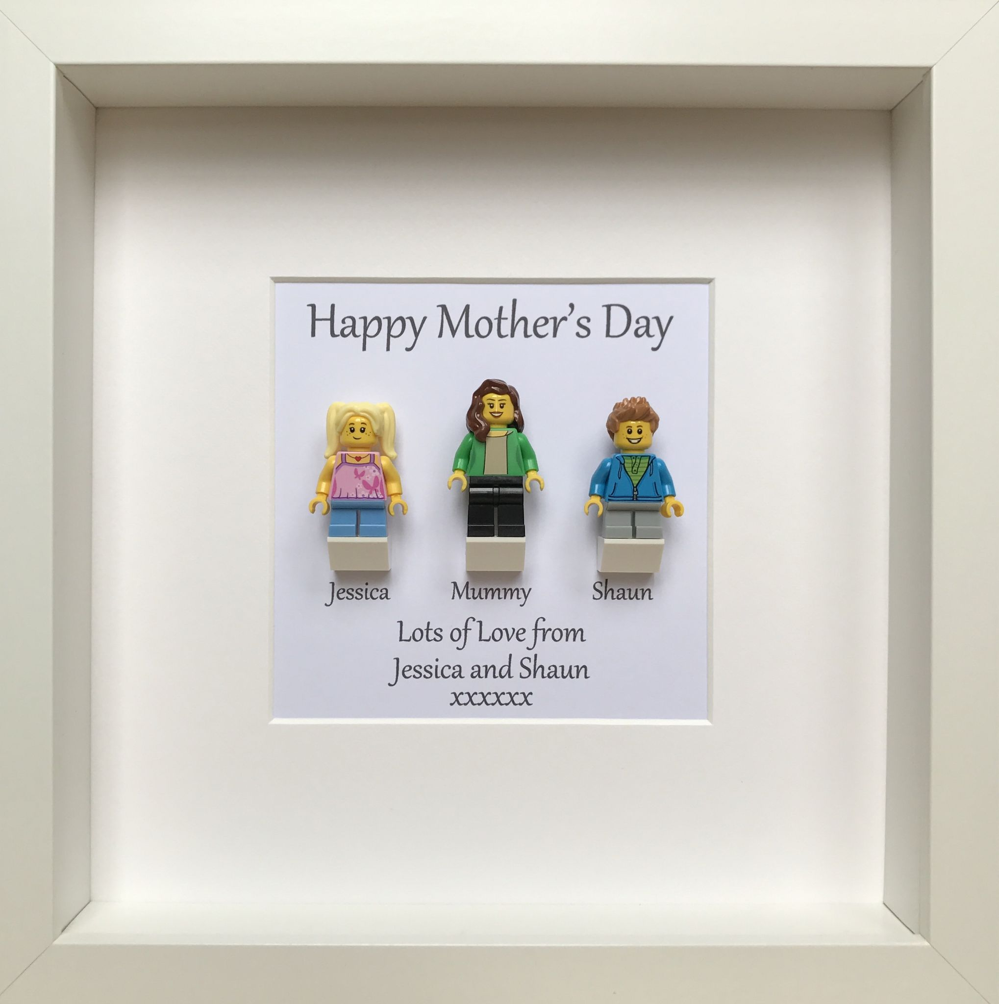 Mothers Day Deals 2018 - Exclusive Gift Guide for Mother\'s