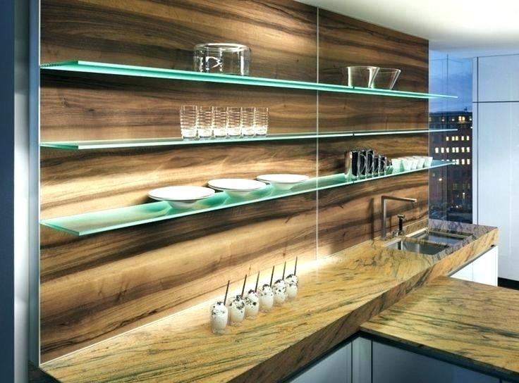 floating-glass-shelves-ikea-glass-floating-shelves-floating ...