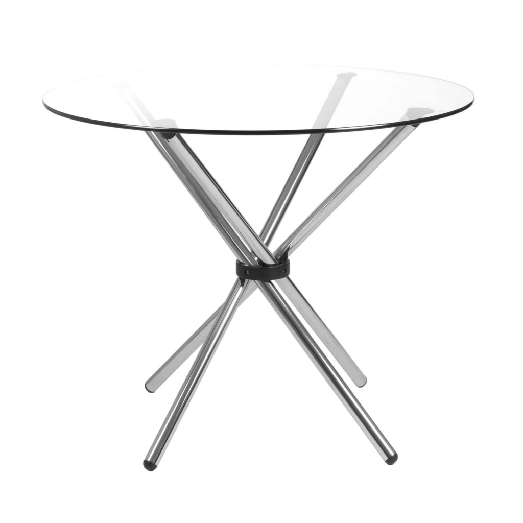 Hydra Dining Base Table