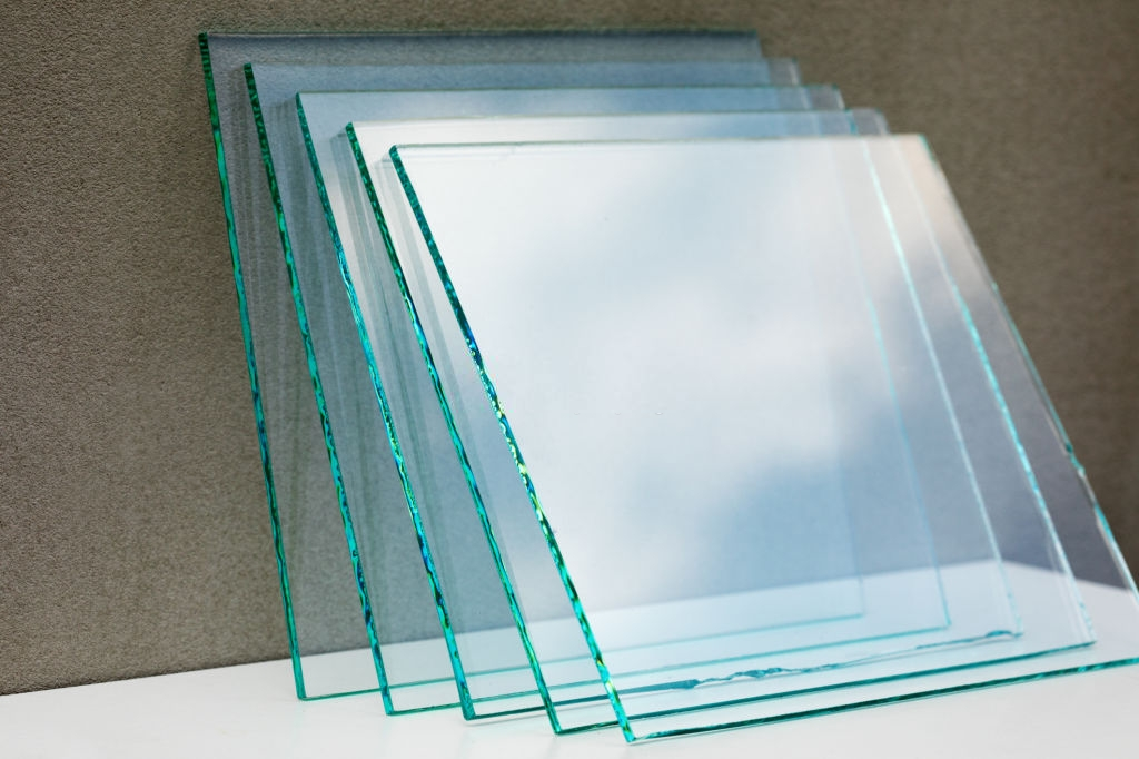 How To Tell If Glass Is Tempered Fab Glass And Mirror