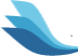 Glass Table Top 48 Inch Round Flat Polish Tempered. Mike Howard Garage Doors. Weather Stripping For Outside Doors. Motor For Garage Door Opener. Schlage Door Hardware. Whiting Roll Up Door. Stained Glass Door Panels. Garage Seal. Homemade Garage Shelving