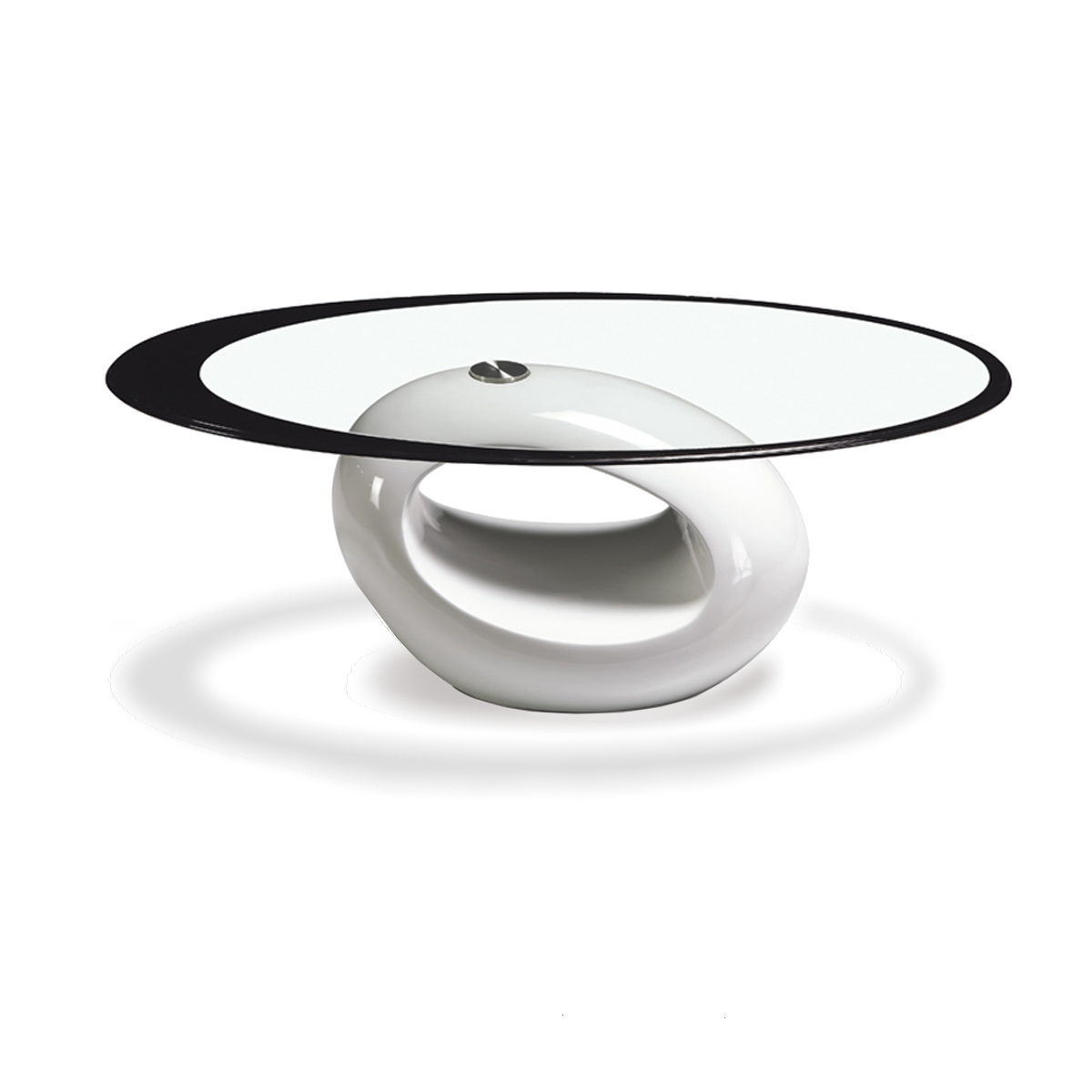 Super Stylish Oval Shape Coffee Table Oval Shape Glass Coffee Theyellowbook Wood Chair Design Ideas Theyellowbookinfo