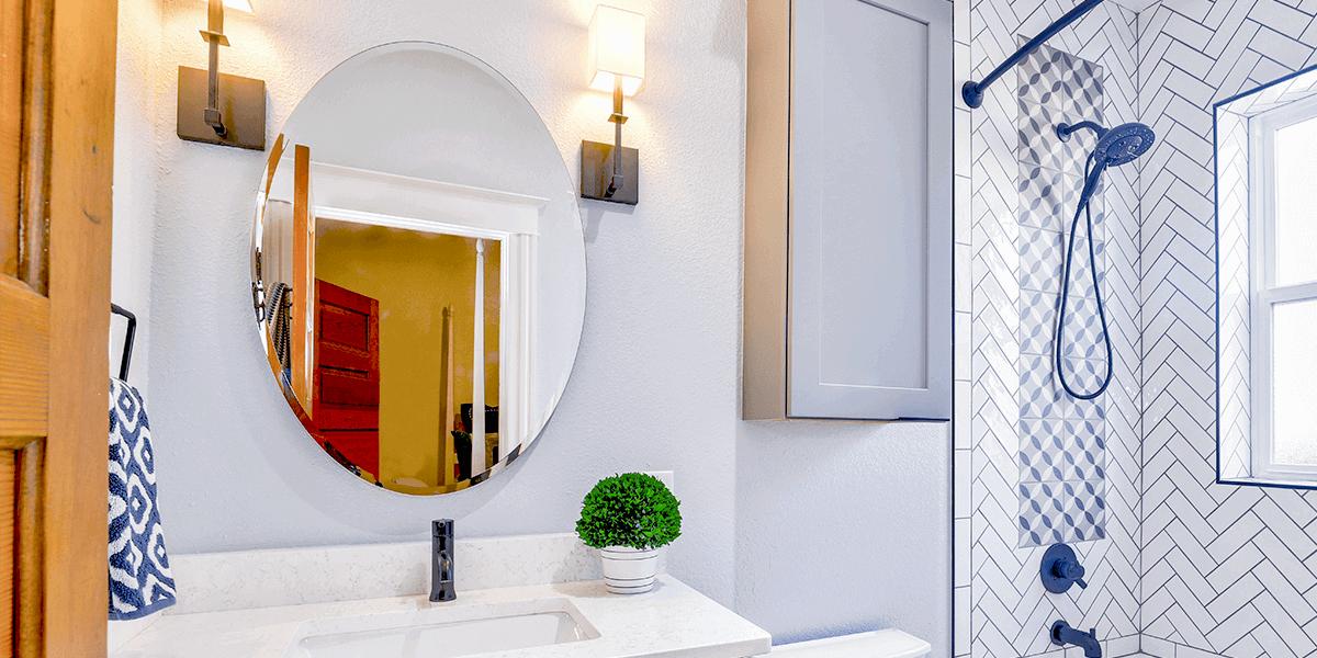Cheap Frameless Mirror Frameless Bathroom Mirrors Unframed Mirrors
